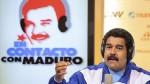 EE.UU. no sanciona a Venezuela por pedido de la oposición - Noticias de bob corker