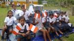 Educación garantiza clases en escuelas durante heladas - Noticias de asistencia escolar
