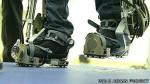 Exoesqueleto controlado por la mente que debutará en el Mundial - Noticias de miguel nicolelis