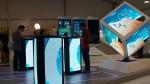Movistar ampliará cobertura 4G a 19 distritos de Lima - Noticias de magdalena