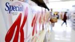 Un documental desenmascara las mentiras de la comida light - Noticias de casa ronald mcdonald