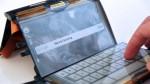 El smartphone que se desdobla y se convierte en laptop - Noticias de pamela montes