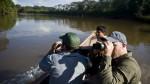 Perú albergará el IV Campeonato Mundial de observación de aves - Noticias de rally mundial 2013