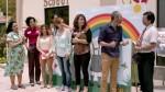 """""""A los 40"""": segunda película peruana más vista de la historia - Noticias de asu mare"""