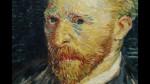Obra de Van Gogh perdida hace 40 años estaba en una caja fuerte - Noticias de ciprés