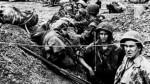 Dien Bien Phu: ¿Le ofreció EE.UU. bombas atómicas a Francia? - Noticias de maurice wilkes
