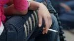 Fumadoras corren más riesgo de padecer cáncer de cuello uterino - Noticias de cancer de cuello uterino