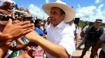 El presidente tiene quien le escriba, por Federico Salazar - Noticias de filbo 2014