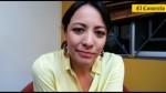 """""""Aún se habla poco de emprendimientos tecnológicos en el Perú"""" - Noticias de perú tiene talento"""