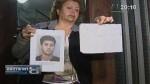 San Miguel: explosión de granada alarmó a vecinos - Noticias de distrito de mesones muro
