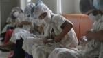 El único banco que regala oportunidades de vida - Noticias de maternidad de lima