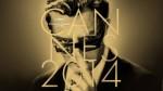 Cannes 2014 apuesta por lo seguro con Godard y Hazanavicius - Noticias de hilary swank