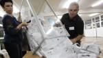 Ucrania: Prorrusos nombrarán nuevas autoridades tras referéndum - Noticias de catherine ashton