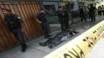 Las sorprendentes cifras de homicidios, por Gino Costa - Noticias de consejo nacional de seguridad ciudadana