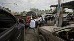 """¿De qué sirve el """"desarme"""" de las autodefensas en Michoacán? - Noticias de miguel barbaran"""