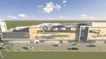 Open Plaza abrirá centro comercial en Huánuco a fin de año - Noticias de equilibrium