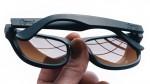 ¿Fan de Instagram? Crearon unos lentes con un filtro especial - Noticias de pamela montes