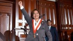 Dacia Escalante es citada otra vez al Congreso por Caso Onagi - Noticias de nena escalante