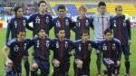 Brasil 2014: Japón convocó a sus 23 jugadores sin sorpresas - Noticias de fc nuremberg