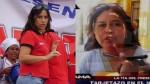 Una más de la Onagi: Familiares de Humala son gobernadoras - Noticias de dacia nena escalante