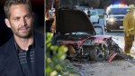 Demandan a Porsche por accidente que mató a Paul Walker - Noticias de muere paul walker
