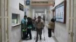 Huelga médica: conoce algunas alternativas para ser atendido - Noticias de seguro integral de salud