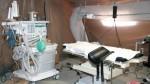 Áncash: cerca de 2 mil médicos acatarán huelga indefinida - Noticias de ley servir