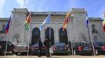 Denuncian uso de la OEA para presión jurídica - Noticias de cecilia rosales