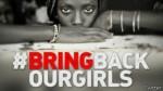 ¿Quién movilizó al mundo por las niñas secuestradas en Nigeria? - Noticias de christiane amanpour