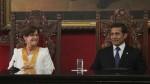 Vocero de Gana Perú: Villarán puede dar sorpresa en octubre - Noticias de ana botteri