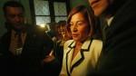 Diarios chicha: Matilde Pinchi volverá a declarar el viernes - Noticias de diroes