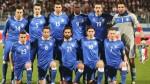 Italia tiene a Buffon y Mario Balotelli en su lista de 31 - Noticias de gabriel paletta