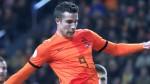 Robin van Persie comanda la lista de 30 jugadores de Holanda - Noticias de quincy promes