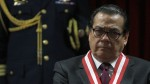 Mendoza: Huelga judicial dejó pérdidas de S/. 250 millones - Noticias de ley servir