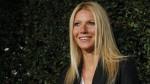 """Gwyneth Paltrow estará en remake de """"El secreto de sus ojos"""" - Noticias de metegol"""