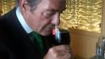 Mira el nuevo vaso que Riedel creó para Coca Cola - Noticias de l brands
