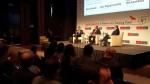 """""""Inversión en educación, salud e infraestructura es clave"""" - Noticias de adriana cisneros"""