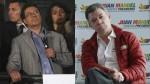 Colombia: Alcalde Petro apoyará a Santos en las elecciones - Noticias de guillermo alfonso jaramillo