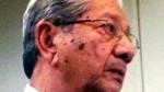 Ecuador: Padre de vicepresidente fue detenido por violación - Noticias de looking glass