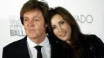 ¿Quiénes son los más ricos de la industria musical inglesa? - Noticias de sir paul mccartney