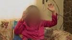 Mujer se lanzó de azotea para no ser violada: su testimonio - Noticias de mujer violada