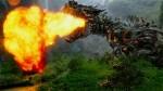 """""""Transformers: la era de la extinción"""": increíble nuevo tráiler - Noticias de stanley tucci"""