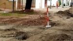 Obras llevan cinco meses sin culminar en Magdalena - Noticias de obras inconclusas