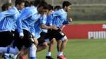 Uruguayos se vacunarán contra el sarampión antes del Mundial - Noticias de obdulio varela
