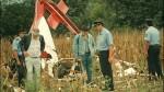 Vinculan a Pablo Escobar con la muerte del hijo de Carlos Menem - Noticias de manuela escobar