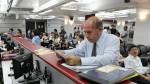 La SBS evalúa revisar la tasa de aporte a las AFP - Noticias de comision por saldo