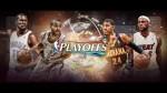 NBA: así se jugarán las finales las Conferencias Este y Oeste - Noticias de indian pacers