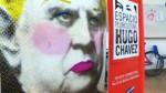 Por qué Argentina lidera la revolución trans en América Latina - Noticias de abelardo cerron carbajal