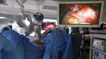 Cómo la telemedicina está salvando vidas en Latinoamérica - Noticias de centro de trauma ryder