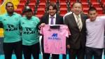 Sport Boys: conoce las promesas del nuevo administrador - Noticias de marcos sedano
